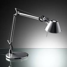 Tolomeo Desk Lamp by Artemide Tolomeo Micro Table Lamp Gr Shop Canada