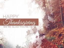 trending thanksgiving sermon ideas