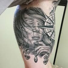 75 extraordinary libra tattoo designs u0026 meanings 2018