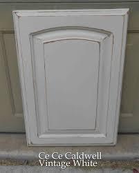 wood cabinet doors image collections doors design ideas