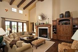 Dimplex Electric Fireplace Insert Dimplex Fireplace Inserts Review 10 Most Realistic Electric