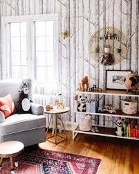 appealing wallpaper designs for homes gallery best inspiration