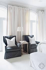 Designing A Bedroom 181 Best Dana Wolter Interiors Images On Pinterest Birmingham