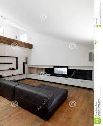 Wohnbeispiele Wohnzimmer Modern Kamin Modern Wohnzimmer Ruhbaz Com
