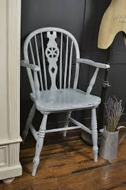 Shabby Chic Armchairs Uk Astonishing Shabby Chic Bedroom Chairs Uk 90 On Office Desk Chair