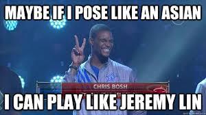 Jeremy Lin Meme - funny for jeremy lin funny memes www funnyton com