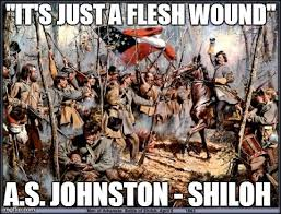 Revolutionary War Memes - revolutionary war meme