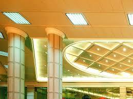 Dongguan China Map by Lung Chuen International Hotel Dongguan China Booking Com