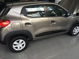 renault kwid 800cc price renault u0027s kwid entry level hatchback unveiled edit now launched