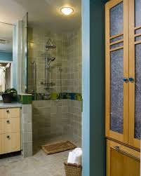 open shower bathroom design 20 open shower designs ideas design trends premium psd