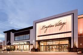 bayview village shopping centre wikipedia