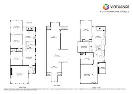 single family floor plans 100 chicago bungalow floor plans 444 best floor plans