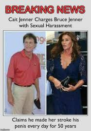 Sexual Harrassment Meme - more hollywood harassment imgflip