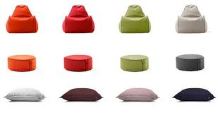 bean bag chair with ottoman interior inspiration cool for kids bean bags kids s and spaces