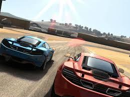 real racing 3 apk data real racing 3 play review 100 lag free apk