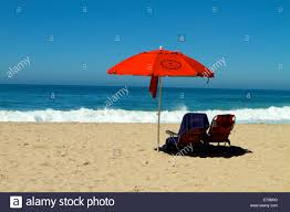 Beach Chairs Tommy Bahama Thousand Steps Beach In Laguna Beach California Bright Red Tommy