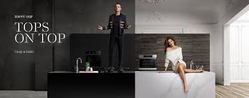 cuisine silestone silestone le leader des surfaces en quartz pour cuisines et salles