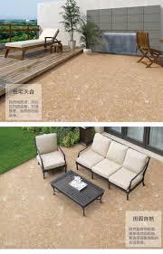 jin yitao antique tiles culture stone bathroom tiles kitchen non