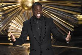 kevin hart articles photos and videos los angeles times