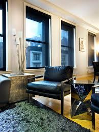 Hgtv Contemporary Living Rooms by Photos Vanessa Deleon Hgtv