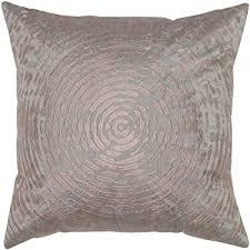 Christmas Decorative Pillows Amazon by Amazon Com 8x12 Inch Embroidered Christmas Decorative Pillow