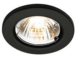Spot Lights Ceiling Ceiling Spots Lighting Theteenline Org
