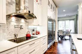 Kitchen Design Dallas Is It Possible To Live In Your Home During A Kitchen Renovation