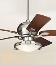 Ls Plus Ceiling Fans With Lights New Designs Of Ceiling Fans Www Energywarden Net