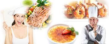 cours de cuisine pour c駘ibataire cours de cuisine pour ou célibataire