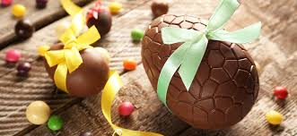 send easter baskets online gift baskets to republic gifts to republic