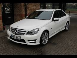 c class mercedes for sale mercedes c class for sale 2018 2019 car release and reviews
