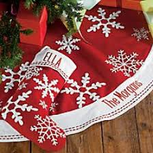personalized tree skirt tree skirts tree