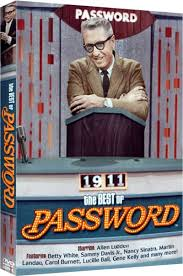 the best dvd password dvd news announcement for password the best of