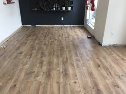 Harmonics Golden Aspen Laminate Flooring Harmonics Pad Attached Laminate Flooring Costco Carpet Vidalondon