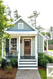 houses with front porches adding front porch to house this is front porches for small homes
