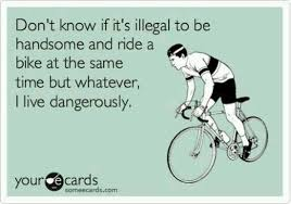 Bike Meme - bike meme 03 wishmeme