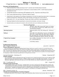 Sample Resume Computer Programmer by Programmer Resume Programmer Analyst Resume Samples Programmer