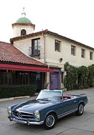 mercedes model codes 39 best images about pagoda on dem cars and mercedes