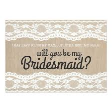 bridesmaids invitation cards 430 best be my bridesmaid cards images on bridesmaid