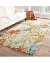 9x12 Area Rugs Deals On 9x12 Area Rugs Are Going Fast