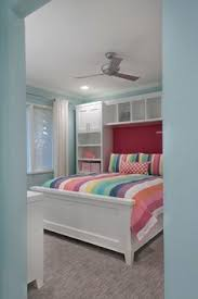 Small Bed Room by Small Room Two Twin Beds Apartment Layout Apartment For Rent