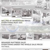 100 home design u0026 furniture fair singapore expo 3 u2013 11 jan 2015
