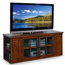 Corner Tv Cabinet For Flat Screens Tv Stands Tv Stands Modern For Inch Flat Screen With Wheels