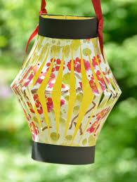 19 japanese crafts for kids kid s lantern making shenanigan
