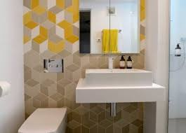 Nice Small Bathrooms Bathroom Tileeas Small With Subway Shower Marble Tiles Designs And