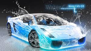 blue lamborghini wallpapers mobile vehicles wallpapers