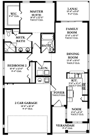 house plans database search 100 house plans database search search house plans house