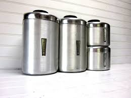 stainless steel kitchen canisters stainless kitchen canisters 5 best stainless steel kitchen