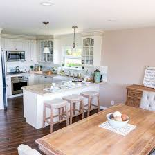 big design ideas for small kitchen remodels prosource wholesale