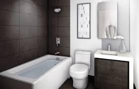 Bathroom Ideas Photo Gallery 18 Bathroom Design Photos Chic Ideas Thebusylife Us